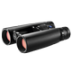 ZEISS Victory SF 10x42 product photo frontv2 XS