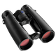 ZEISS Victory SF 10x42 product photo frontv4 XS